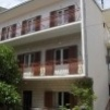 Apartments Nuic, Makarska